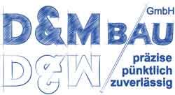 D&M Bau GmbH
